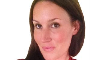 Guest Columnist Dr Faye Kirkland - Braving the weather and getting chills