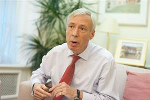 Viewpoint: Francis inquiry impact must extend to primary care, says Lord Howe