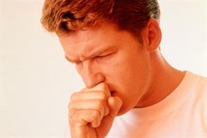 Limit antibiotic use to combat drug resistance, GPs told