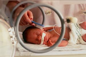 Preterm birth raises asthma risk three-fold, major study finds