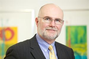 BMA ARM 2015: Dr Mark Porter speech in full