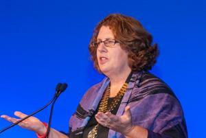 General practice is 'best job in 21st century medicine', says RCGP chair