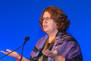 Special LMCs conference: RCGP demands emergency support for GPs and CQC inspection freeze