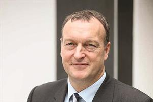 RCGP launches inquiry into future of general practice