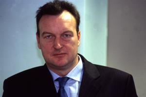NHS Confederation chief rules out replacing David Nicholson