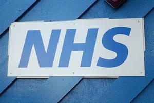 Staff shortages a 'major obstacle' to NHS financial viability, report finds