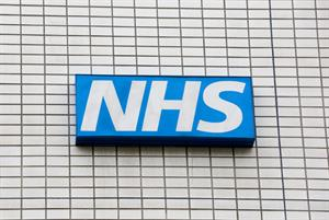 NHS faces shortfall of 11,500 full-time GPs by 2029