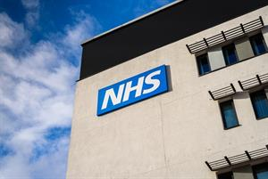 Sharp rise in GP practices with more than 30,000 patients