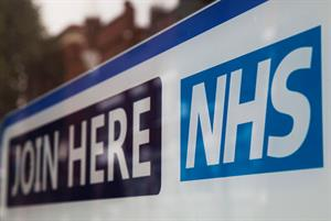 Vulnerable patients often denied GP registration, report finds