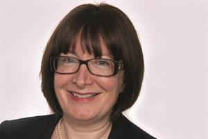 New chief examiner of MRCGP reveals plans to make exam fairer