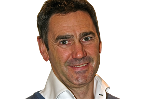 Dr Richard Cook: Just in case the CQC does not attend