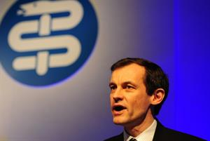 GPs should not bear cost of CQC fee hike, says GPC