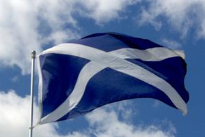 BMA demands debate about NHS future after Scotland rejects independence