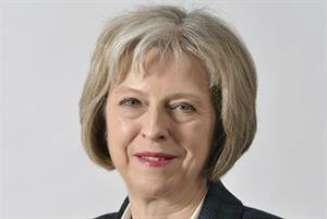 GP practices must open when patients want access, says PM