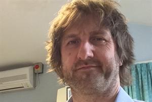 Dr Tom Jones: NHS England has stolen my pudding