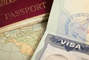 Doctors' exemption from visa cap could face 'abrupt reversal'