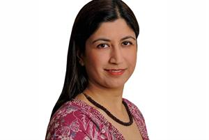 Zara Aziz: Don't blame Mr Hunt for going to A&E