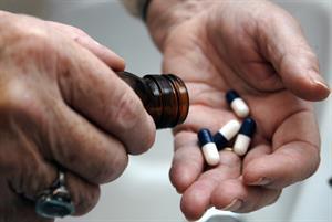 Exclusive: Antibiotic spending varies more than two-fold between CCGs