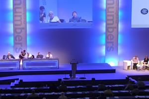 STPs are 'vehicles for cuts' and must be scrapped, warns BMA