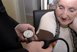 GPs urged to use new tool to predict lifetime cardiovascular risk