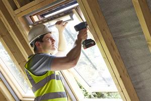 House-building plans must consider GP practice capacity, warns RCGP Scotland