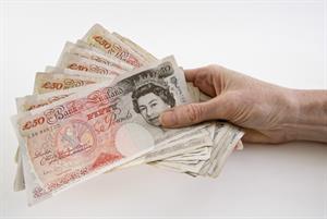 Scottish government backs GP collaboration with £7.5m fund