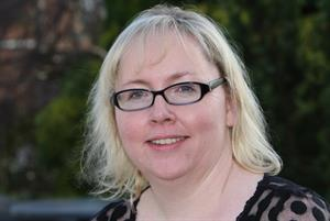 Dr Charlotte Jones: Welsh LMCs conference 2018 speech in full