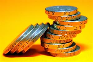Falling GP income and workforce highlighted in government pay evidence