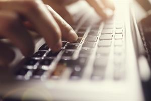 Online consultations may not reduce workload, study finds
