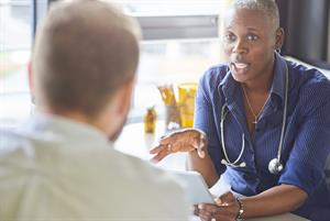 GP cancer audit aims to speed up diagnosis and referrals