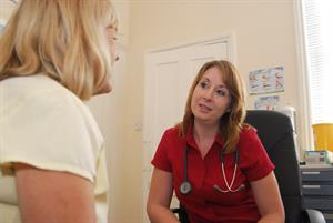 First GP Friends and Family tests show 90% of patients would recommend their practice