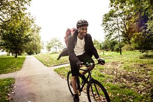 GPs back plan to prescribe cycling lessons for patients