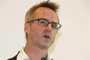 GPC 'should be split' to create separate committee for locum and salaried doctors