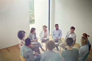 Group consultations benefit patients with long-term conditions