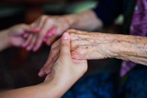 Medico-legal: Decisions in end of life care