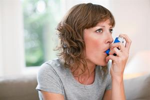 NICE asthma guidance 2017: The key points for GPs