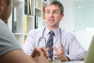 What GPs can learn from patient complaints