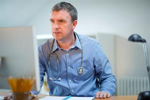 GPs to share patient records with social care and hospitals in NHS England pilot
