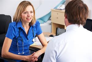 Exclusive: Practices reveal rising dependence on GP locum workforce