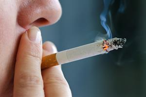 Funding cuts leave GPs unable to prescribe stop smoking products