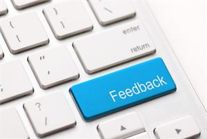 Multisource feedback in GP training