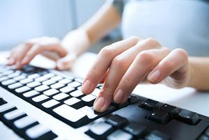 Most practices in England do not want to provide online consultations