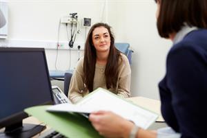 Medico-legal - Personal belief in the practice
