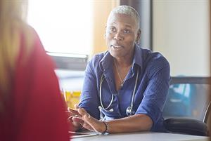 Answering patients' questions on intrauterine contraception