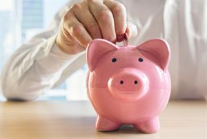 Personal finance: Five ways to make the most of your savings