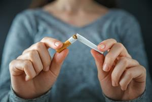 Viewpoint: How GPs can help smokers quit for good