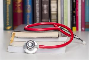 New HEE deal aims to recruit GP trainees from the Caribbean
