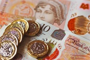 Locum rates increased in most parts of the UK over past 12 months