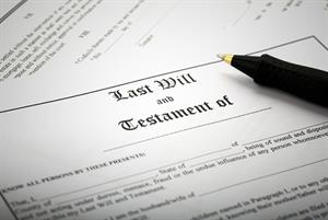 Medico-legal: Understanding testamentary capacity