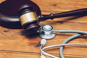Defending clinical negligence claims made against GPs